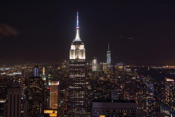 New York - Manhattan 2