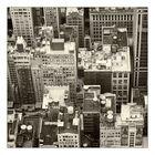 New York N°97
