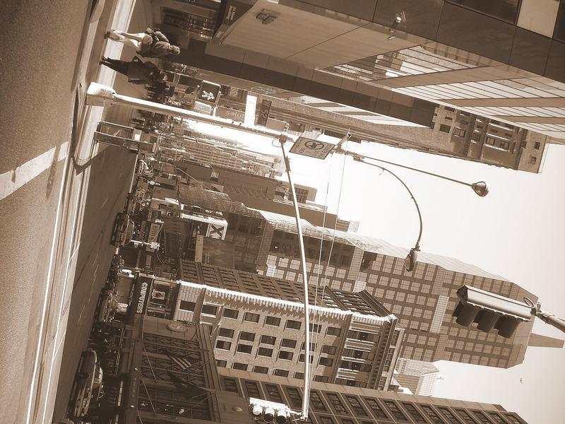 NEW YORK!!! NEW YORK!!