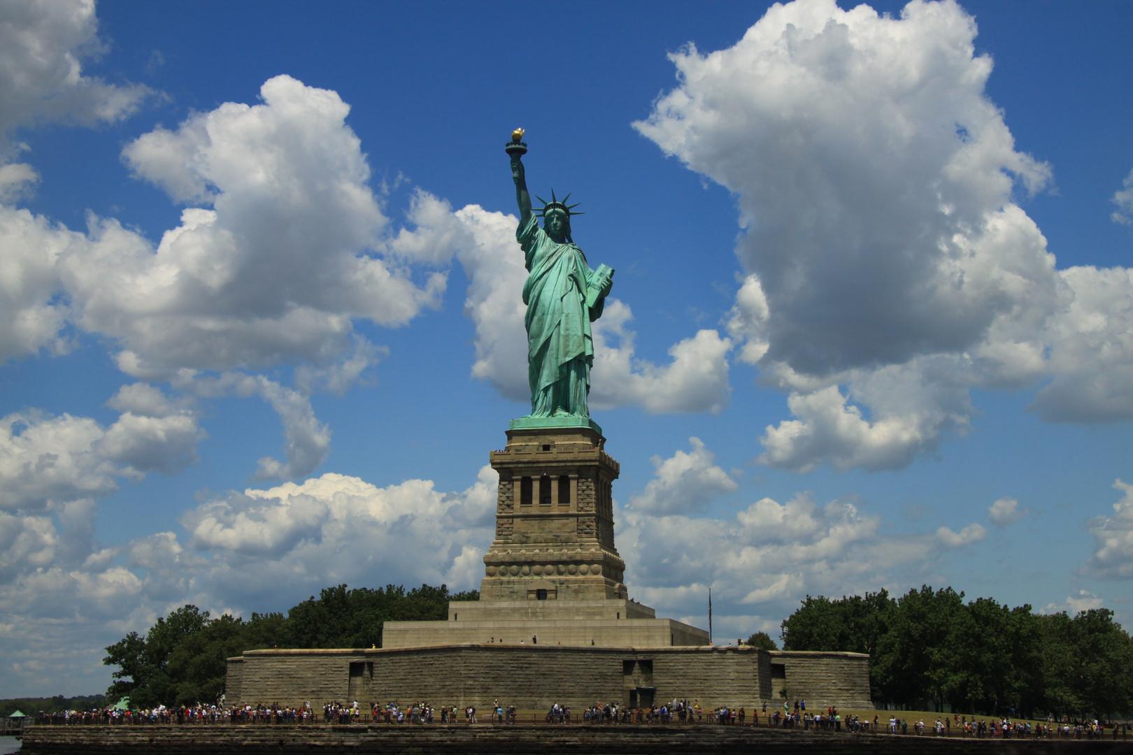 New York! New York! 4