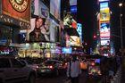 New York! New York ! 6
