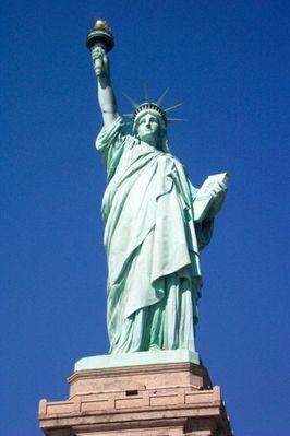 New York .....New York !!