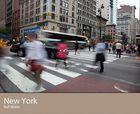 New York - Rush Hour 1