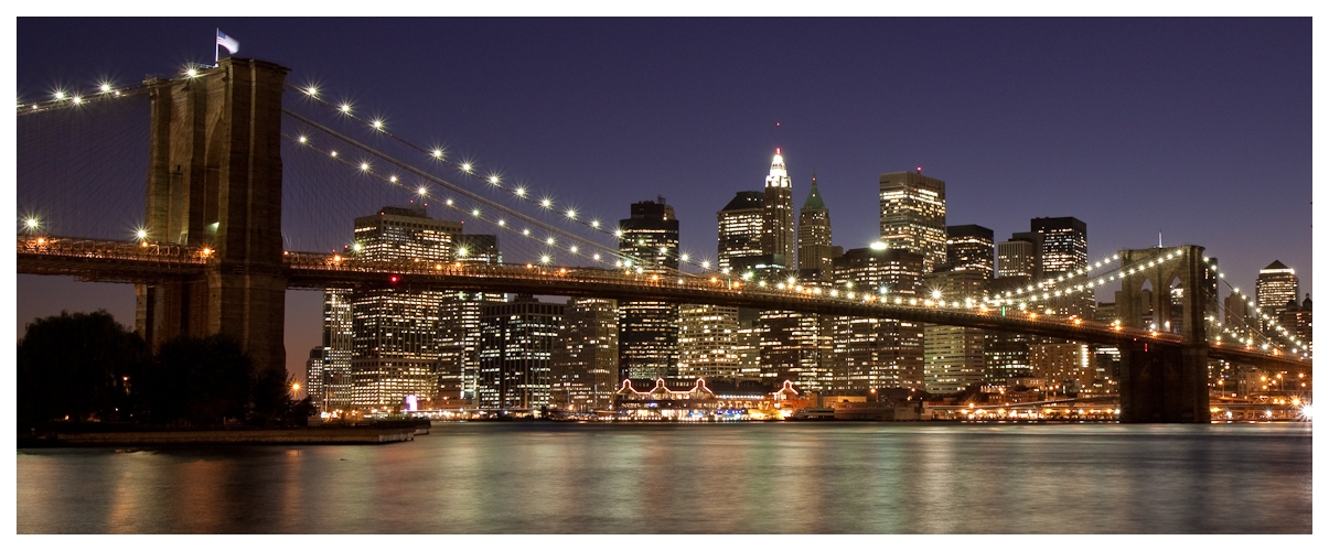 new york skyline again foto bild north america united. Black Bedroom Furniture Sets. Home Design Ideas