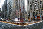 New York XXI