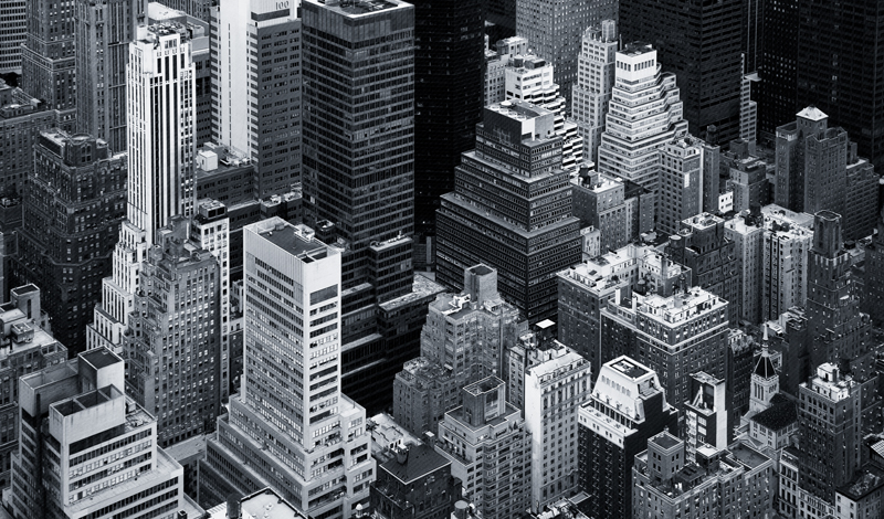 New York#1