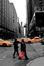 New York.life