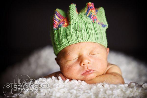 Newborn Etienne 2