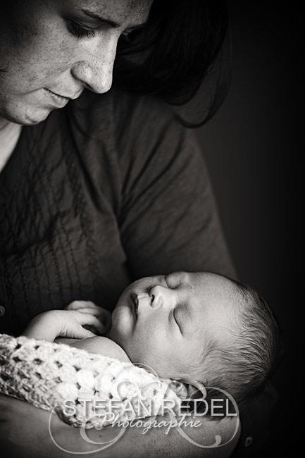 Newborn Etienne 3