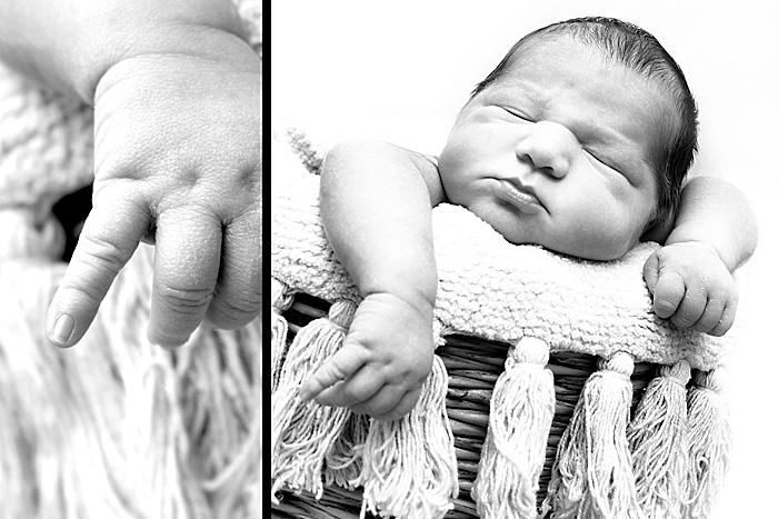 Newborn I