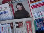 Newspapers in Syria