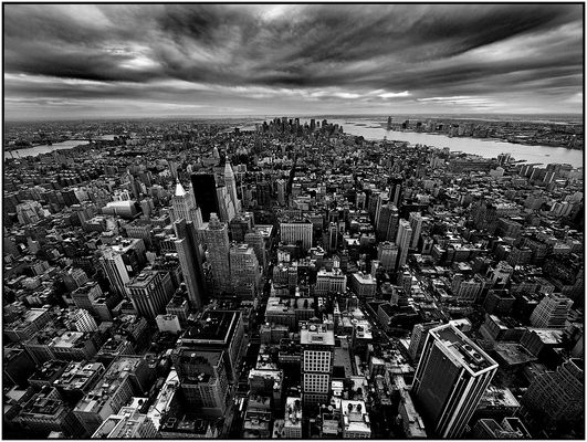 new.york.city.05