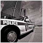 ..:NEWYORK//POLICE:..