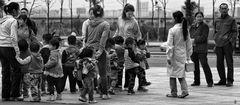 next generation: china