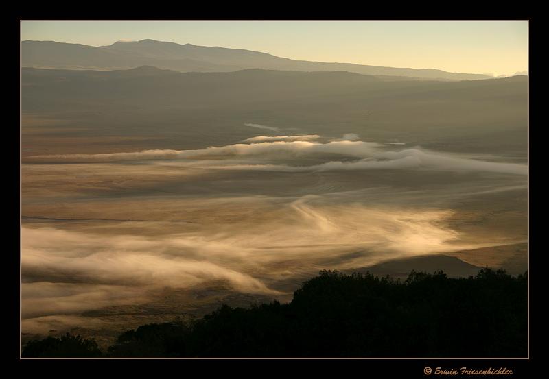 Ngorongoro 03