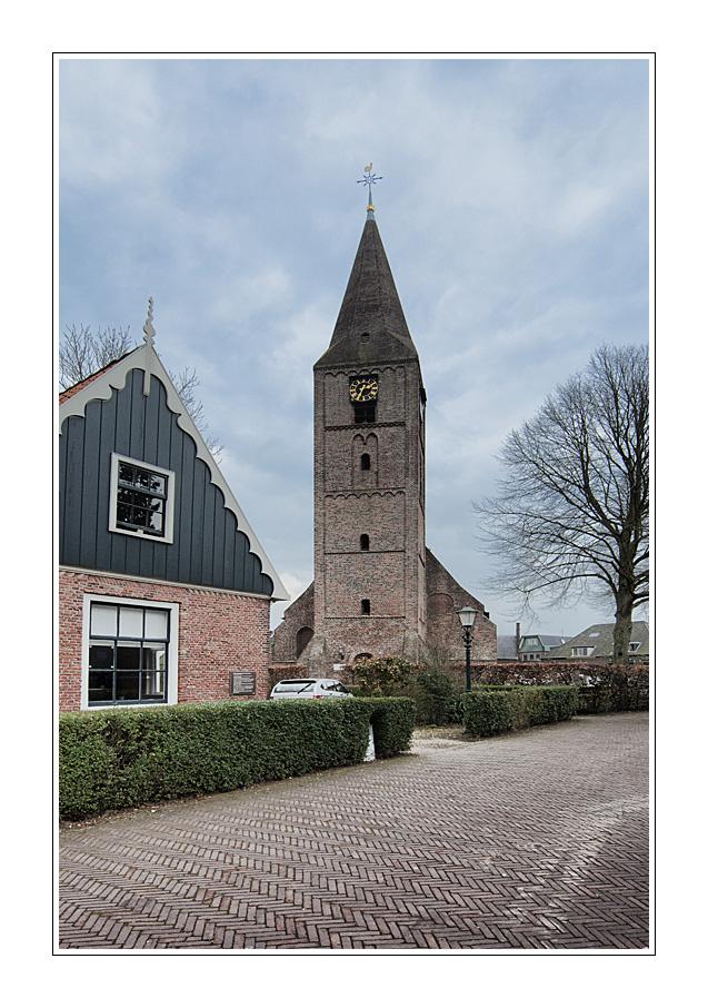 NH-Kerk