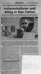 NHG Nürnberg, 25.6.1987