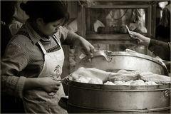 Yunnan 2007