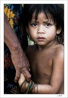 Niña laosiana (3)