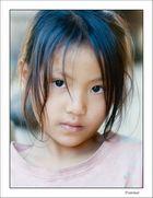 Niña Laosiana (4)