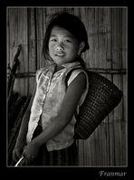 Niña Laosiana (5)
