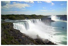 Niagara .....