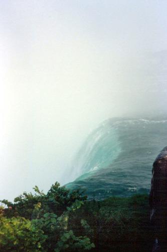 Niagara Fälle 3