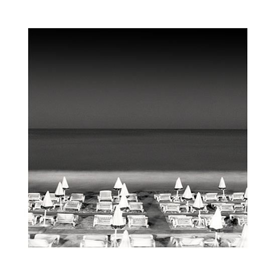 NICE-Promenade-II