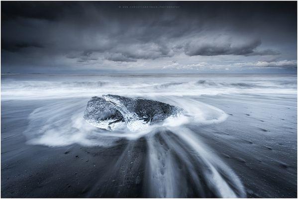 (N)ICELAND