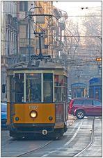 nicht nur Lissabon