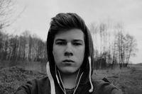 Nick_G