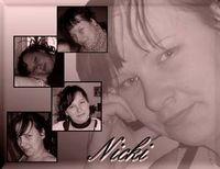 Nicki Latzel