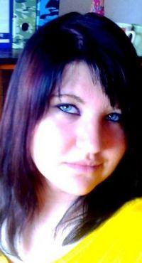 Nicki Wahldorf