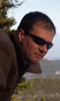 Nickola Vasilev