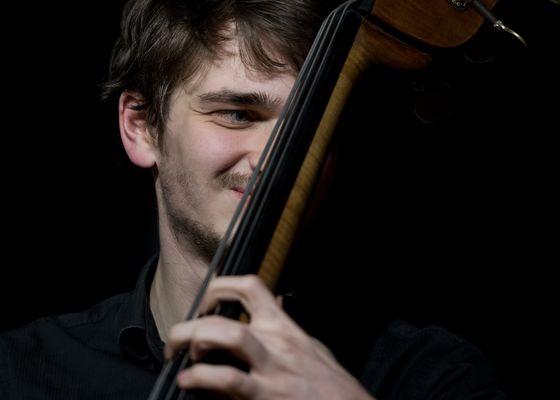 Nico Amrehn
