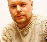 Nico Graubmann