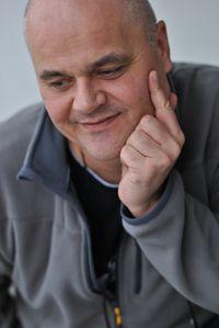 Nico M. - Passione Fotografia