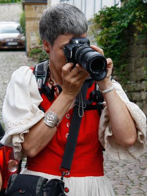 Nicola Stein