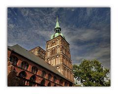 Nicolaikirche