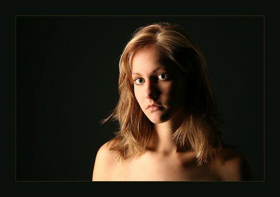 Nicole #02