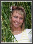 Nicole #2
