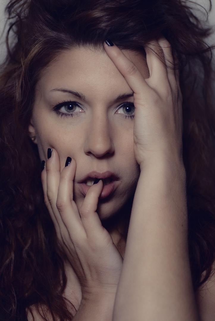 Nicole 2012