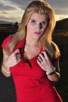 Nicole 4 StS