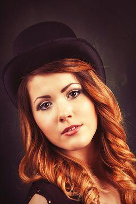 Nicole A. (2)