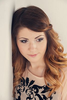 Nicole A. (5)