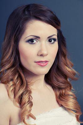 Nicole A. (7)