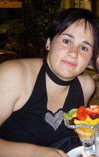 Nicole Ciscato