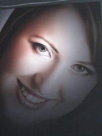 Nicole-cole