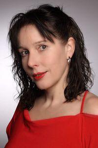 Nicole Eder