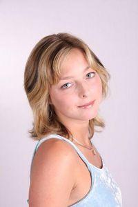 Nicole Emmerich